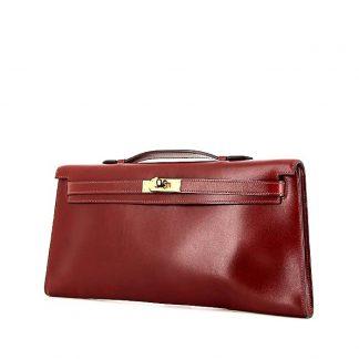 de95ada1534d hermes replica kelly – Replica Birkins Hermes Handbags – High ...